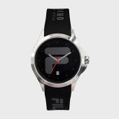 /achat-montres/fila-montre-38-181-noir-179614.html