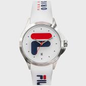 /achat-montres/fila-montre-38-181-blanc-179616.html