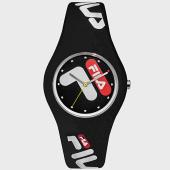 /achat-montres/fila-montre-38-185-noir-179617.html