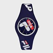 /achat-montres/fila-montre-38-185-bleu-marine-179618.html