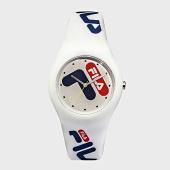 /achat-montres/fila-montre-38-185-blanc-179619.html