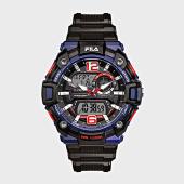/achat-montres/fila-montre-38-189-noir-179620.html