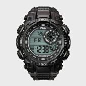 /achat-montres/fila-montre-38-826-noir-179621.html
