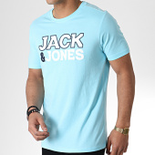 /achat-t-shirts/jack-and-jones-tee-shirt-nine-bleu-clair-179573.html