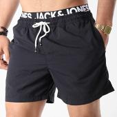 /achat-maillots-de-bain/jack-and-jones-short-de-bain-cali-noir-179579.html