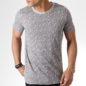 /achat-t-shirts/jack-and-jones-tee-shirt-ron-gris-chine-floral-179584.html