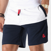 /achat-shorts-jogging/jack-and-jones-short-jogging-block-gris-chine-rouge-bleu-marine-179593.html