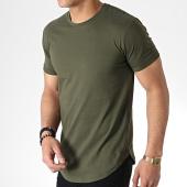 /achat-t-shirts-longs-oversize/lbo-tee-shirt-oversize-703-vert-khaki-179760.html