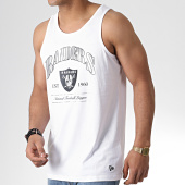 /achat-debardeurs/new-era-debardeur-team-established-oakland-raiders-11935149-blanc-179628.html