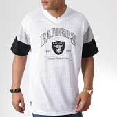 /achat-t-shirts/new-era-tee-shirt-de-sport-team-established-oakland-raiders-11935151-blanc-179630.html