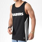 /achat-debardeurs/new-era-debardeur-mesh-print-oakland-raiders-11935157-noir-blanc-179633.html