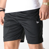 /achat-shorts-jogging/new-era-short-jogging-jersey-oakland-raiders-11935163-noir-179634.html
