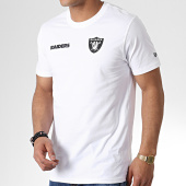 /achat-t-shirts/new-era-tee-shirt-oakland-raiders-established-number-11935169-blanc-179635.html