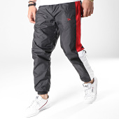 /achat-pantalons-joggings/new-era-pantalon-jogging-contempory-11935218-noir-rouge-blanc-179637.html