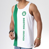 /achat-debardeurs/new-era-debardeur-team-wordmark-boston-celtics-11935230-blanc-vert-179641.html