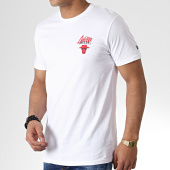 /achat-t-shirts/new-era-tee-shirt-script-logo-chicago-bulls-11935237-blanc-179643.html