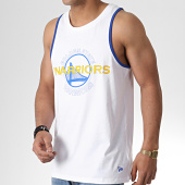 /achat-debardeurs/new-era-debardeur-logo-golden-state-warriors-11935243-blanc-179647.html
