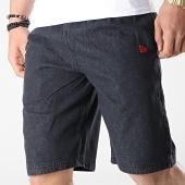 /achat-shorts-jean/new-era-short-jogg-jean-chicago-bulls-11935248-bleu-brut-179650.html