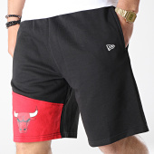/achat-shorts-jogging/new-era-short-jogging-colour-block-chicago-bulls-11935264-noir-179658.html