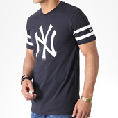 /achat-t-shirts/new-era-tee-shirt-new-york-yankees-team-logo-11935267-bleu-marine-179662.html
