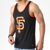 /achat-debardeurs/new-era-debardeur-logo-san-francisco-giants-11935278-noir-orange-179668.html