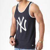 /achat-debardeurs/new-era-debardeur-team-logo-new-york-yankees-11935279-bleu-marine-179669.html