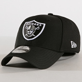 /achat-fitted/new-era-casquette-fitted-featherweight-3930-oakland-11941683-raiders-noir-179694.html
