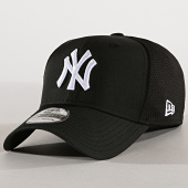 /achat-fitted/new-era-casquette-fitted-featherweight-3930-new-york-yankees-11941685-noir-179696.html