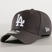 /achat-fitted/new-era-casquette-fitted-featherweight-3930-los-angeles-dodgers-11941687-gris-anthracite-179697.html