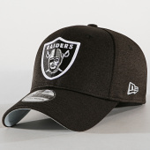 /achat-fitted/new-era-casquette-fitted-oakland-raiders-shadow-11941772-gris-anthracite-chine-179698.html