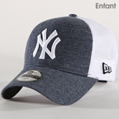 /achat-trucker/new-era-casquette-trucker-summer-league-940-new-york-yankees-11941981-bleu-marine-chine-blanc-179703.html