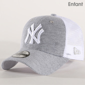 /achat-trucker/new-era-casquette-trucker-summer-league-940-new-york-yankees-11941982-gris-chine-blanc-179704.html