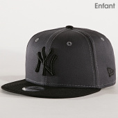 /achat-snapbacks/new-era-casquette-snapback-enfant-league-essential-new-york-yankees-11942067-gris-anthracite-noir-179714.html