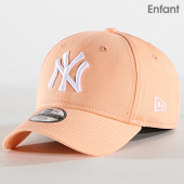 /achat-casquettes-de-baseball/new-era-casquette-enfant-league-essential-940-new-york-yankees-11942071-saumon-179716.html