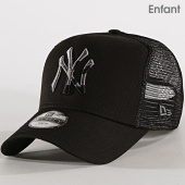 /achat-trucker/new-era-casquette-trucker-enfant-camouflage-infill-940-new-york-yankees-11942104-noir-179720.html