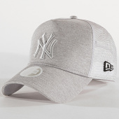 /achat-trucker/new-era-casquette-trucker-femme-shadow-tech-new-york-yankees-11945493-gris-chine-179721.html