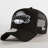 /achat-trucker/new-era-casquette-trucker-nba-essential-los-angeles-lakers-11945512-noir-179723.html