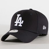 /achat-casquettes-de-baseball/new-era-casquette-femme-league-essential-los-angeles-dodgers-11945516-bleu-marine-179727.html
