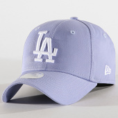 /achat-casquettes-de-baseball/new-era-casquette-femme-league-essential-los-angeles-dodgers-11945517-lilas-179728.html