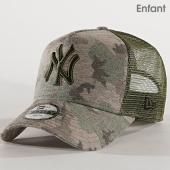 /achat-trucker/new-era-casquettetrucker-enfant-kids-camouflage-940-new-york-yankees-11945538-vert-kaki-camouflage-179732.html