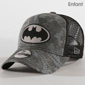 /achat-trucker/new-era-casquette-trucker-enfant-kids-camouflage-940-batman-11945539-noir-gris-chine-camouflage-179733.html