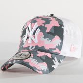 /achat-trucker/new-era-casquette-trucker-camouflage-new-york-yankees-11945566-rose-blanc-camouflage-179744.html