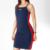 /achat-robes/reebok-robe-femme-classic-vector-fh6686-bleu-marine-179629.html