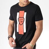 /achat-t-shirts/vo7-tee-shirt-flamengo-noir-179749.html
