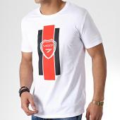 /achat-t-shirts/vo7-tee-shirt-flamengo-blanc-179750.html