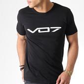 /achat-t-shirts/vo7--tee-shirt-logo-noir-179751.html