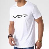 /achat-t-shirts/vo7--tee-shirt-logo-blanc-179753.html