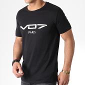 /achat-t-shirts/vo7-tee-shirt-logo-noir-179754.html