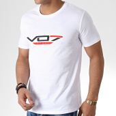 /achat-t-shirts/vo7-tee-shirt-sport-blanc-179755.html