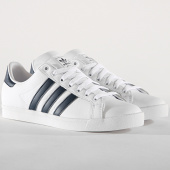 /achat-baskets-basses/adidas-baskets-coast-star-ee9950-footwear-white-collegiate-navy-179824.html